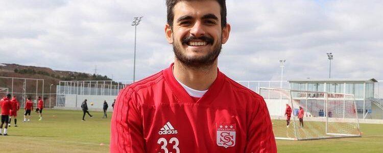 Fatih Aksoy
