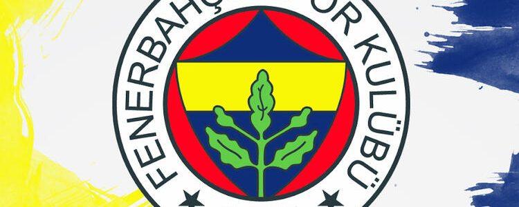Galatasaray ve Fenerbahçe